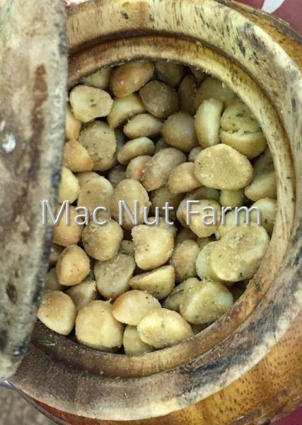 macnut